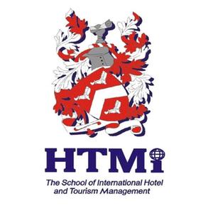 HTMi Hotel and Tourism Management Institute Switzerland