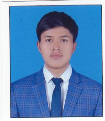 Photo of Khun Nge San